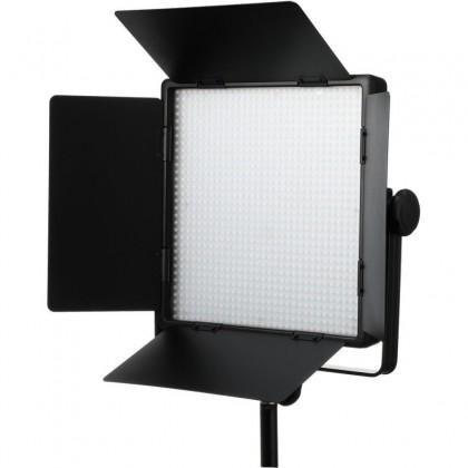 LED Panel Godox LED1000Bi II BiColor