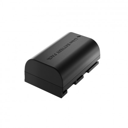 Newell Battery replacement for LP-E6