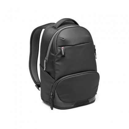 Manfrotto backpack Advanced 2 Active (MB MA2-BP-A)