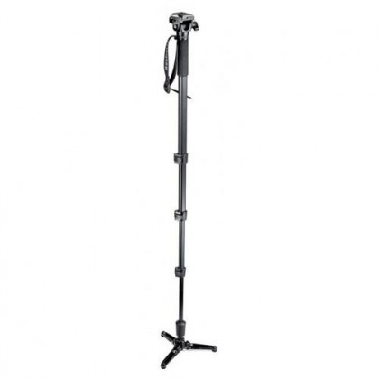 Monopods Manfrotto 560B-1