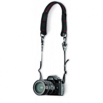 Manfrotto Pro Light camera strap (MB PL-C-STRAP)