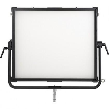 NANLUX DYNO 1200C 1200W LED Soft Panel