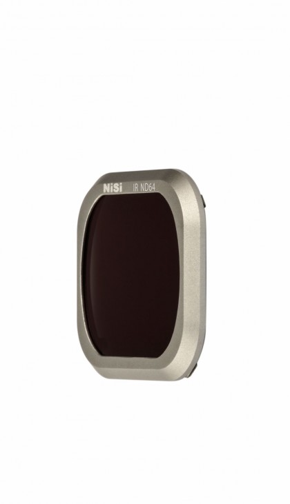 NISI Filter ND64 for Mavic 2 Pro
