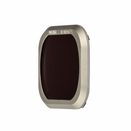 ND16 NISI Filter ND/PL for Mavic 2 Pro