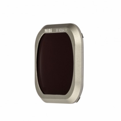 ND64 NISI Filter ND/PL for Mavic 2 Pro