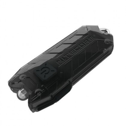 Kabatas lukturis NiteCore Tube UV