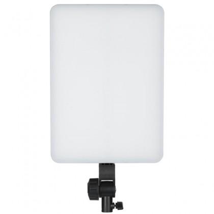 Quadralite Thea 450 LED Panel 3200 - 5600K
