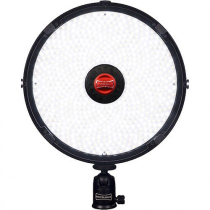 ROTOLIGHT AEOS LED FLASH HSS & CONTINUOUS LIGHT