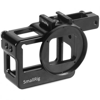SMALLRIG 2320 Cage for GoPro HERO7/6/5 Black
