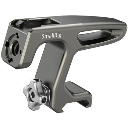 SMALLRIG 2758 Mini Top Handle for LW Cameras