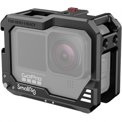 SMALLRIG 3084 Cage For GoPro Hero 9