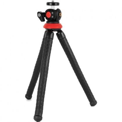 SMALLRIG Selection 3255 Portable Flexible Tripod D