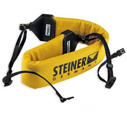 JOSTA STEINER FLOATING STRAP CLICLOCK 7x30