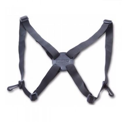 Josta STEINER Comfort Body Harnes