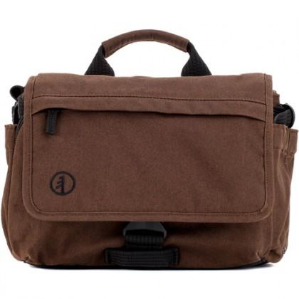 Tamrac Apache 4.2 Series Camera Bag