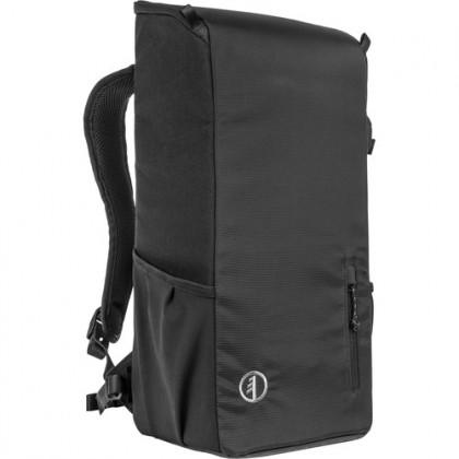 Backpack Tamrac Nagano 12L Black V2