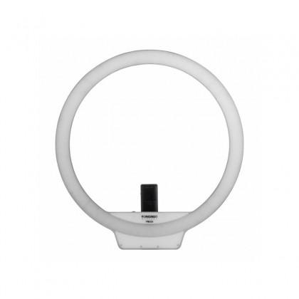 Yongnuo YN608W LED Video Ring Light